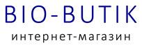 Био-Бутик интернет-магазин